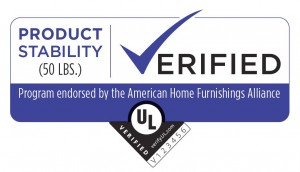 Product Stability Verified Final